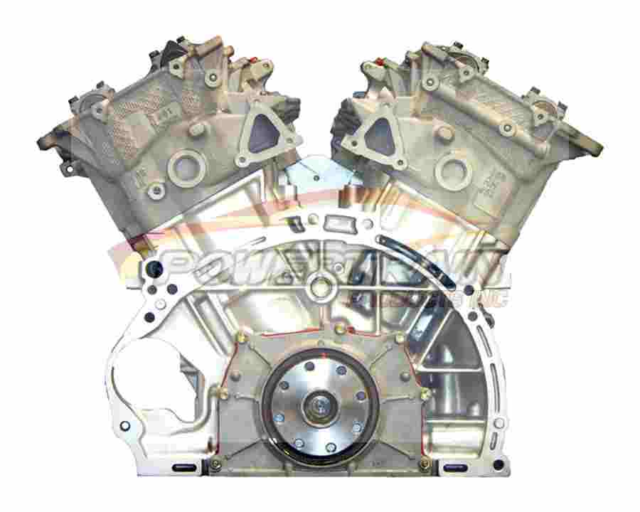 toyota 3 4 v6 engine water pump replacement diagrams toyota 1grfe 04 11 4 0 v6 engine  toyota 1grfe 04 11 4 0 v6 engine
