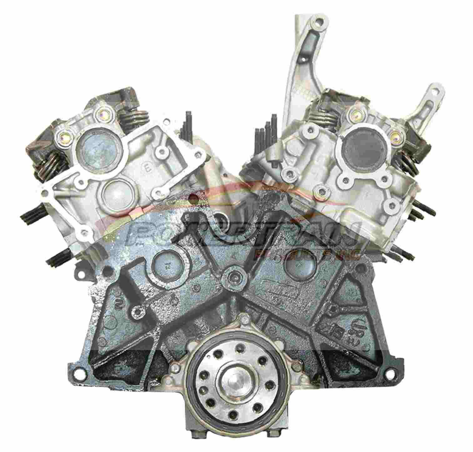 dfj auto uk delivery mitsubishi online buy motor starter fast