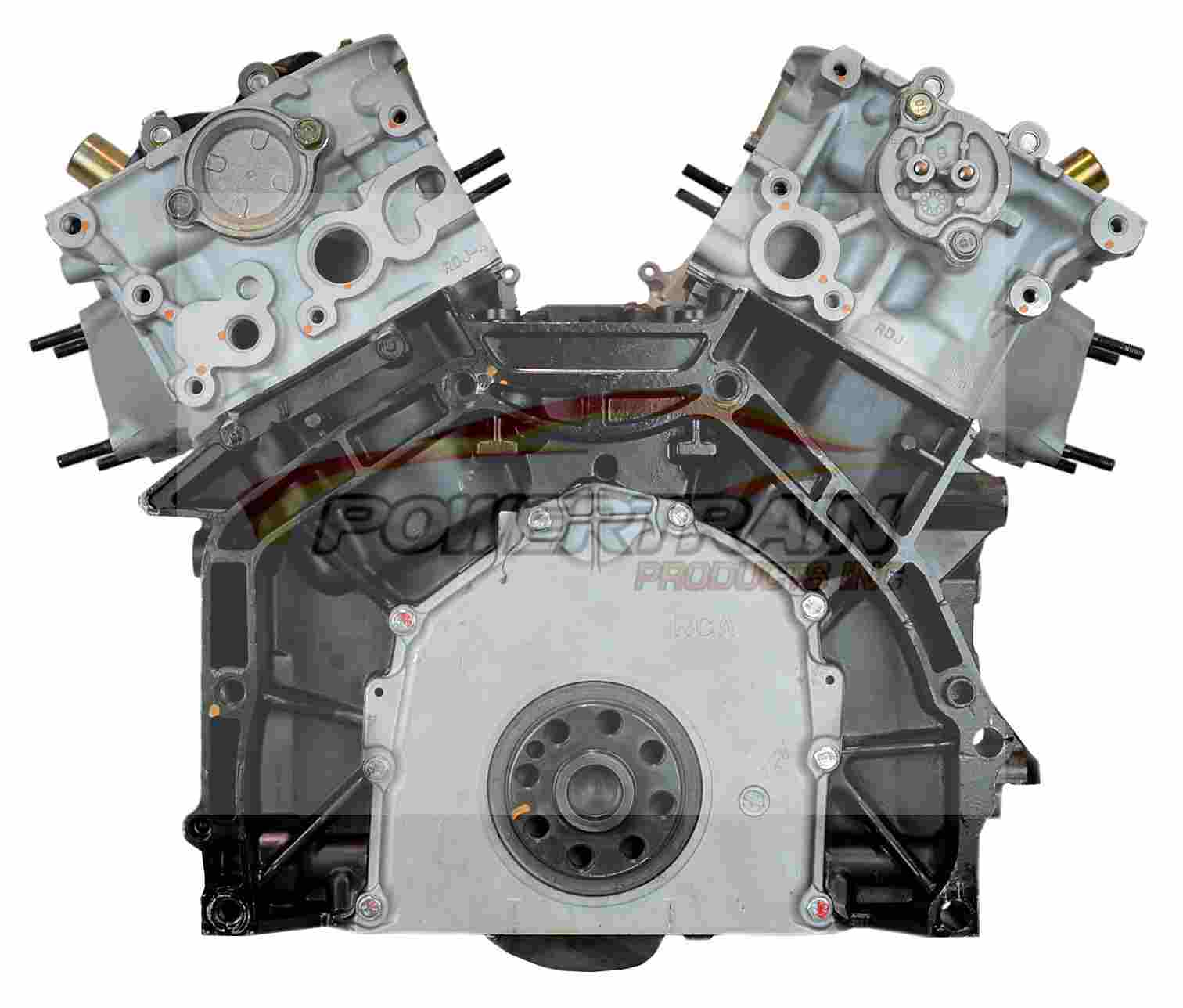 moibibiki cl modifications acura open engines engine popup pictures price image
