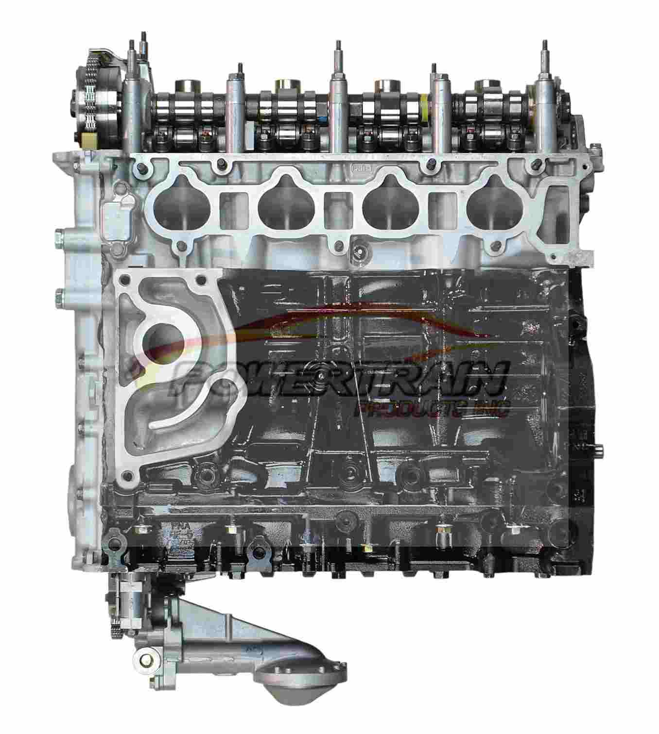 jdm large image integra acura gsr used engine model low view engines mileage