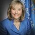 1228333442 governor mary fallin   twitter bigger