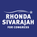 rhonda4congress