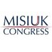 Misiuk4Congress