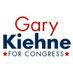 Kiehne4Congress