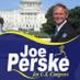 JoePerske