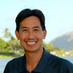 Djou4Hawaii