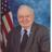HowardCoble