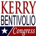 KerryB4Congress