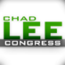 ChadLeeCongress