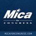 micaforcongress