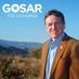 Gosar4Congress