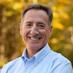 petershumlin