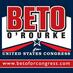 BetoForCongress