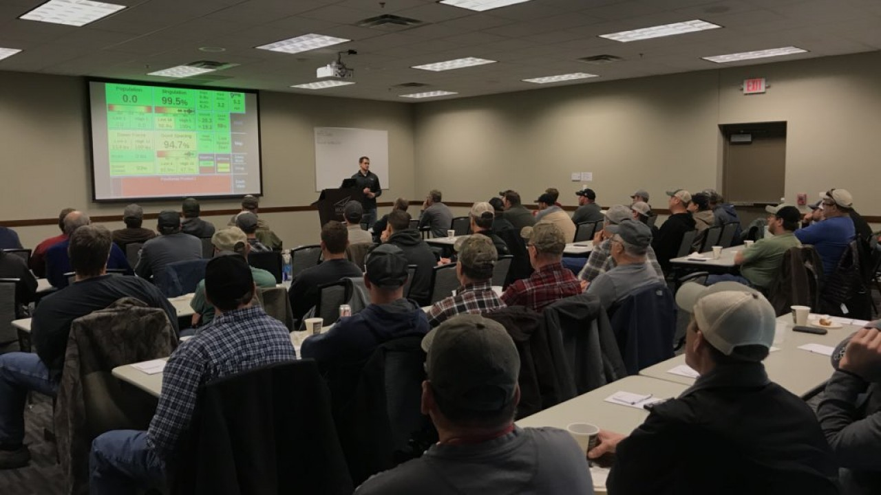 20/20 Monitor & FieldView Clinic