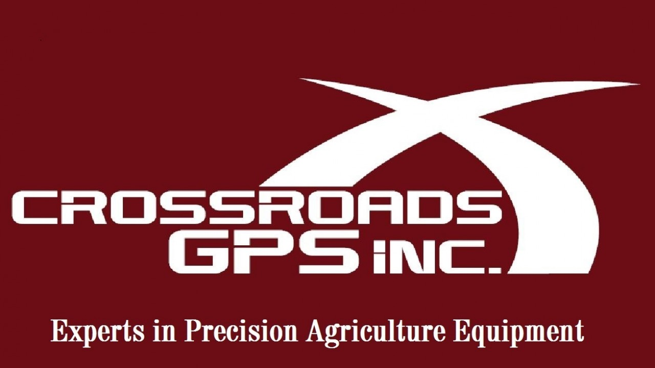 Precision Planting User Training