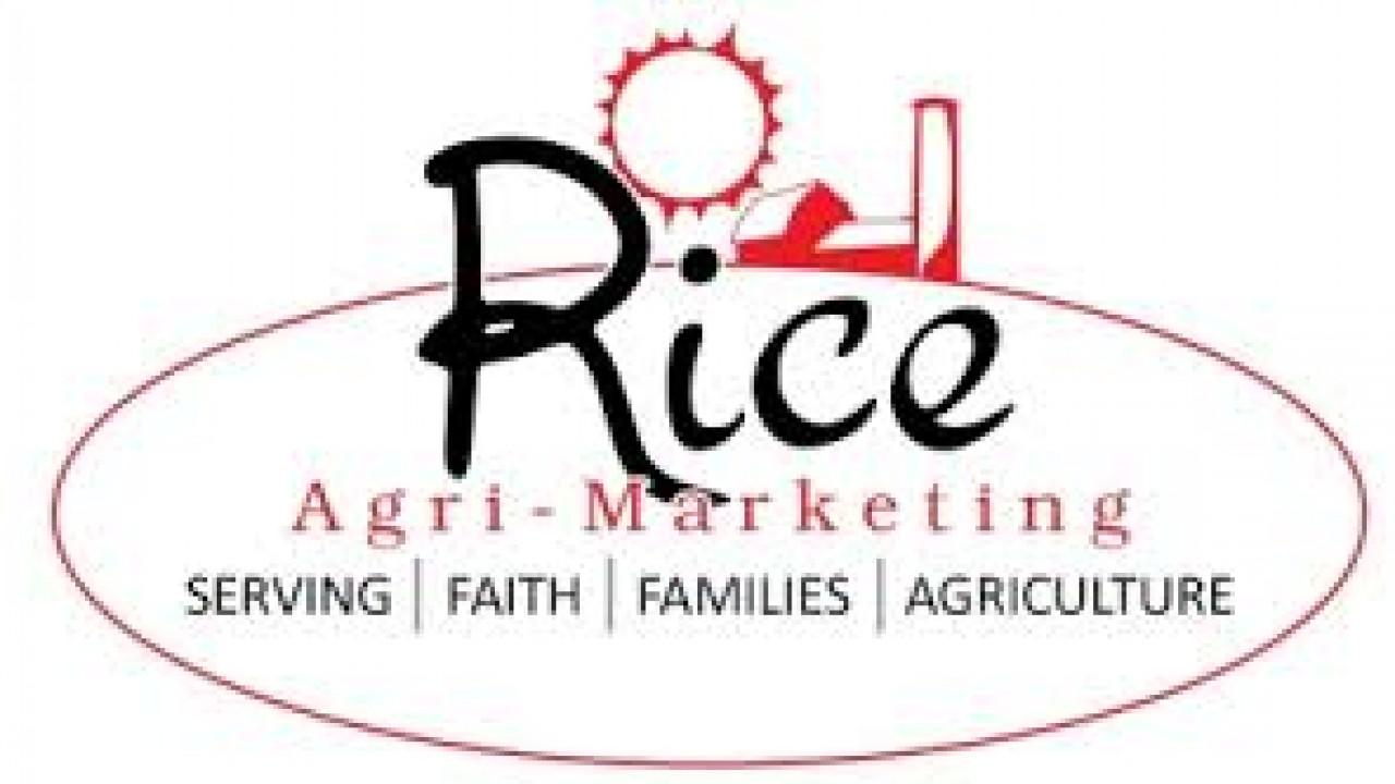 Rice Agri-Marketing Precision Planting and Spring Kickoff Meeting