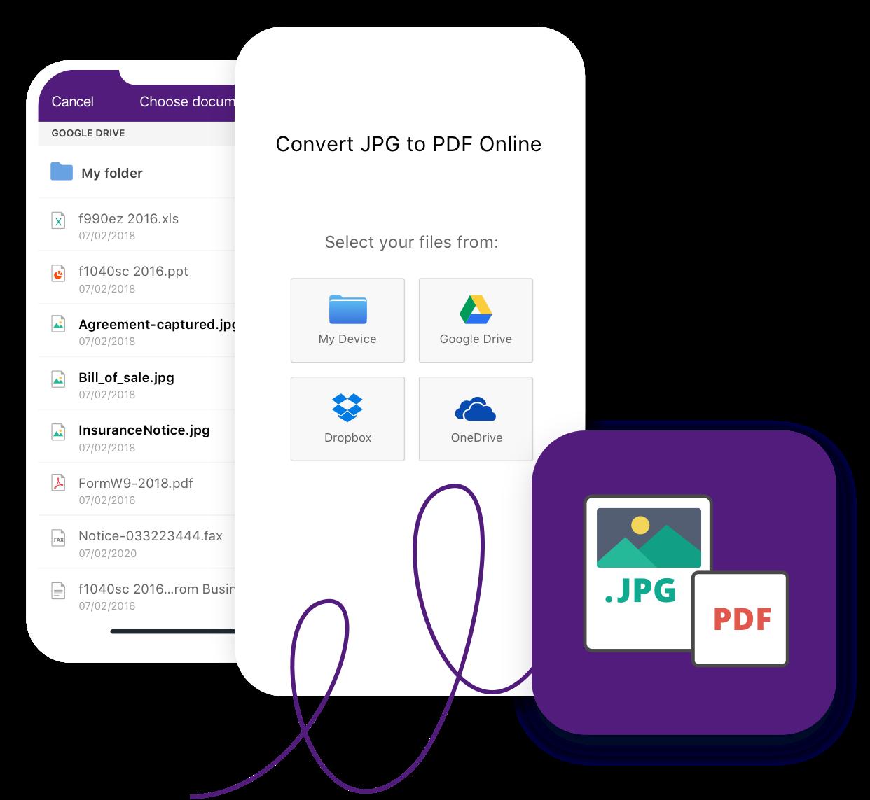 Jpg To Pdf Convert Jpg Images To Pdfs Online Free Converter Altoconvertjpgtopdf