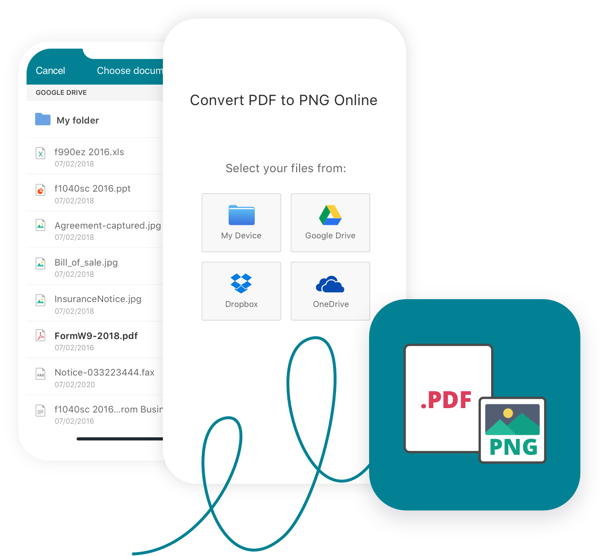 Pdf To Png Convert Pdfs To Png Images Online Free Converter Altoconvertpdftopng