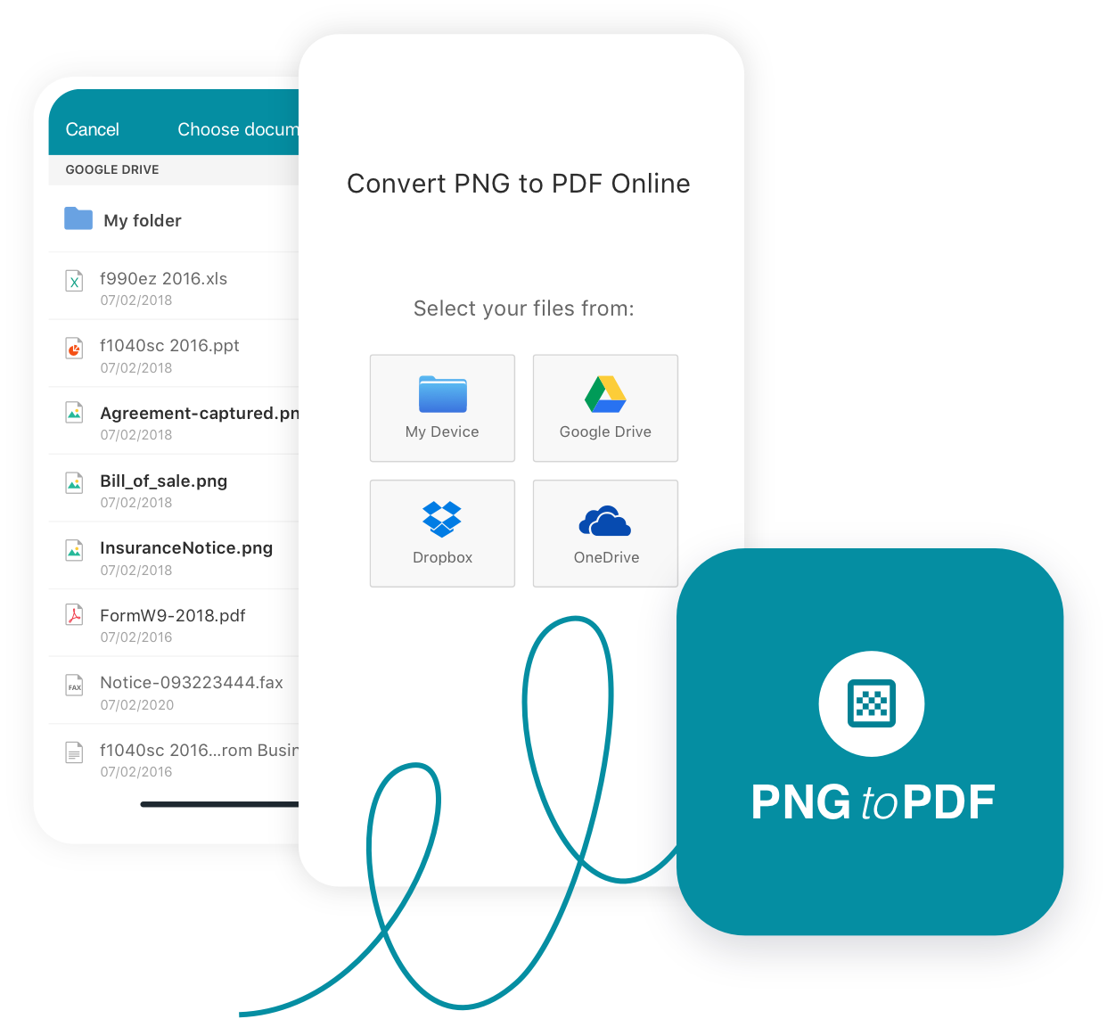 Png To Pdf Convert Png Images To Pdfs Online Free Converter Altoconvertpngtopdf