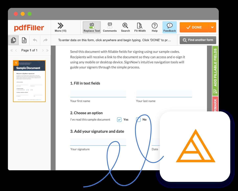 Convertir Word a PDF Online GRATIS – Convertidor de DOC a PDF |  AltoConvertWordtoPDF