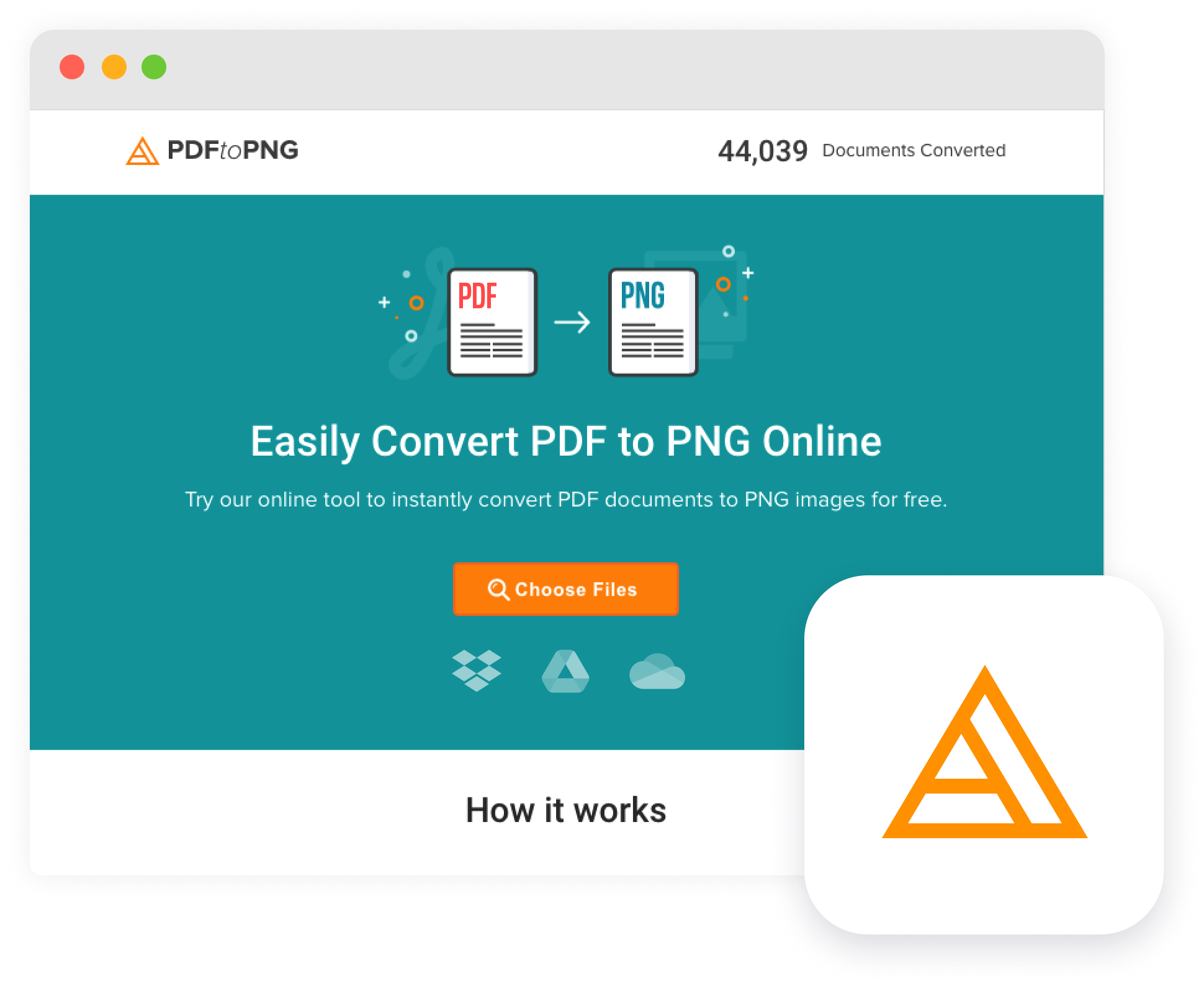 Binary to pdf conversion online
