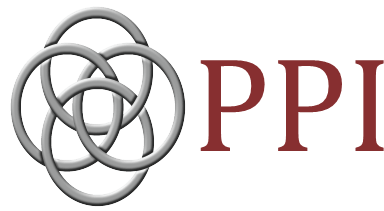 PPI Global
