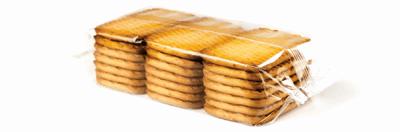 Open the Cookies