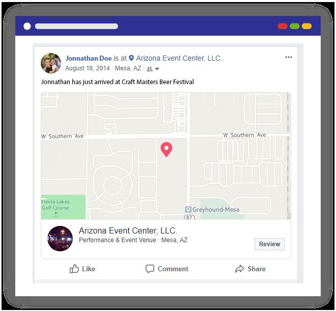 INTEGRATIONS – Purplepass | Event Ticketing Integrations