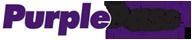 Purplepass Support