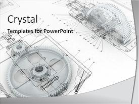 5000 mechanical engineering powerpoint templates w mechanical beautiful ppt layouts featuring 3d render image with mechanical backdrop and a white colored foreground toneelgroepblik Image collections
