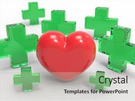 1000 Green Cross Safety Powerpoint Templates W Green Cross Safety