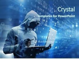 200+ Spy-social-network-security PowerPoint Templates w/ Spy
