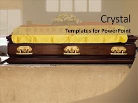 1000 traditional funeral powerpoint templates w traditional
