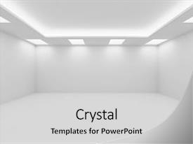 white powerpoint backgrounds