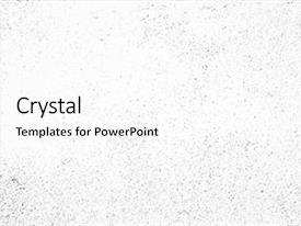 5000 cracked powerpoint templates w cracked themed backgrounds presentation design consisting of crack abstract grunge background dirty grunge background and a white colored toneelgroepblik Gallery