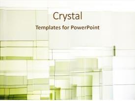 Hi Tech Architecture Backdrop Powerpoint Templates W Hi Tech Architecture Backdrop Themed Backgrounds