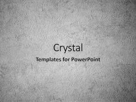 Top Black White Vintage Powerpoint Templates Backgrounds Slides