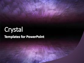 Top dark purple powerpoint templates backgrounds slides and ppt slide deck having abyss dimension in darkness purple background and a black colored foreground toneelgroepblik Image collections