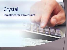 Unduh 90+ Background Power Point Rapat HD Terbaru