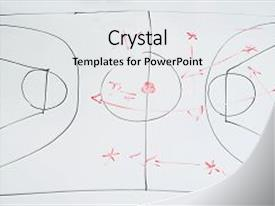 top sports management powerpoint templates backgrounds slides and