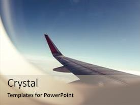 5000 airplane powerpoint templates w airplane themed backgrounds
