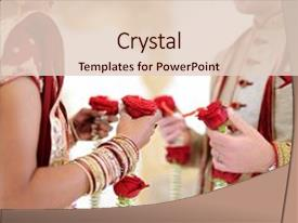 5000 hindu powerpoint templates w hindu themed backgrounds beautiful ppt layouts featuring indian culture amazing wedding ceremony details backdrop and toneelgroepblik Images