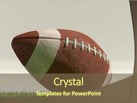 500 nfl powerpoint templates w nfl themed backgrounds