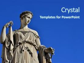 5000 ancient greek powerpoint templates w ancient greek themed audience pleasing slide deck consisting of ancient roman or greek goddess backdrop and a ocean colored toneelgroepblik Images