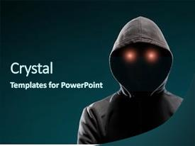 5000+ Thief PowerPoint Templates w/ Thief-Themed Backgrounds