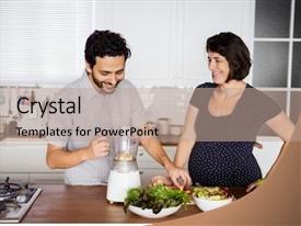 5000+ Prenatal Care PowerPoint Templates w/ Prenatal Care