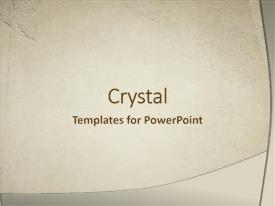 Amazing slides having antique paper textures with space backdrop and a lemonade colored foreground