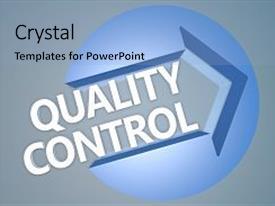 Download 66 Koleksi Background Ppt Quality Control Gratis