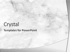 5000 marble powerpoint templates w marble themed backgrounds