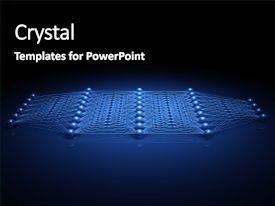 Top Artificial Neural Network PowerPoint Templates, Backgrounds